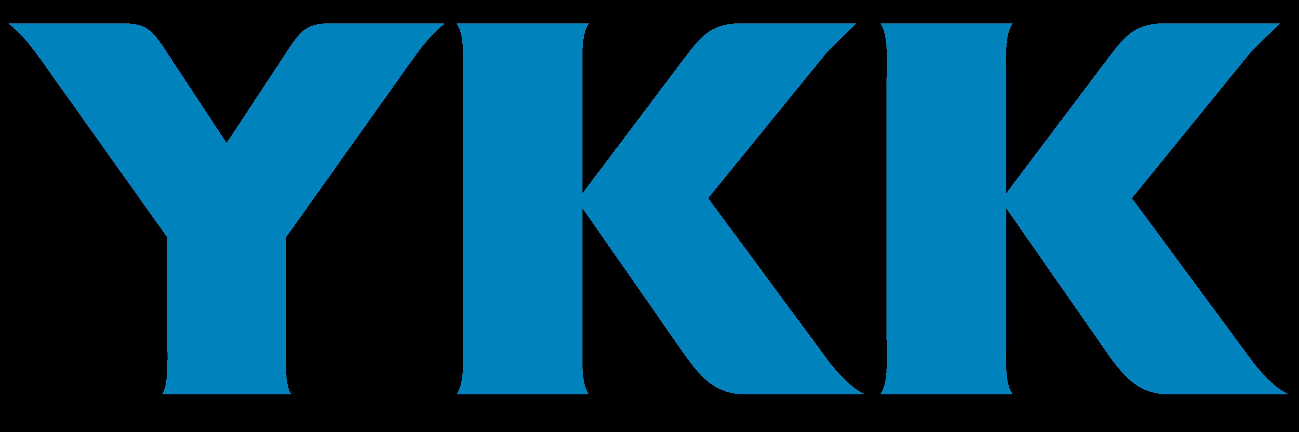 YKK Deutschland GmbH