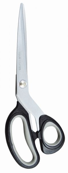 Profi Schere Titanium Line 230mm
