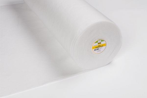 272 Thermolam 90cm breit