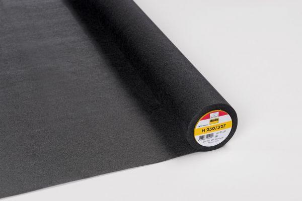 H250 Vlieseline Aufbügelbare Einlage 90cm breit