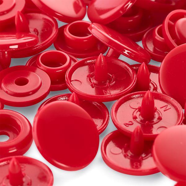 Druckknöpfe Color Snaps von Prym