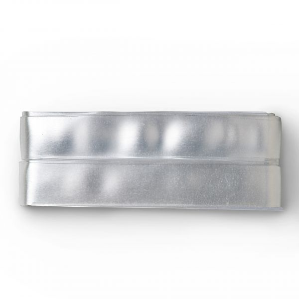 Transparent-Elastic 10mm