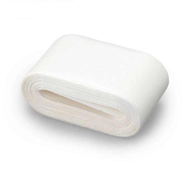 Saum-Vliese mit Trägerpapier
