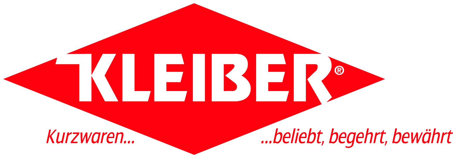 Kleiber + Co. GmbH