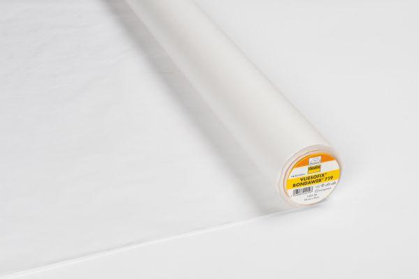Vliesofix Aufbügelbare Einlage 90cm breit